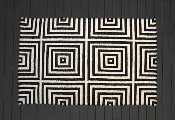 Black&White-9